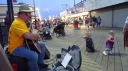 Seaside Heights July 23, 2016 (5)