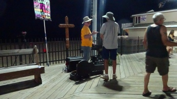 Seaside Heights July 23, 2016 (7)