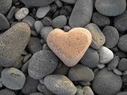 new heart2