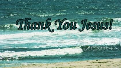 Thank You Jesus resized500pixels
